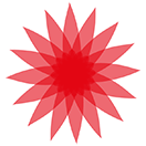 Red Spark Digital Logo